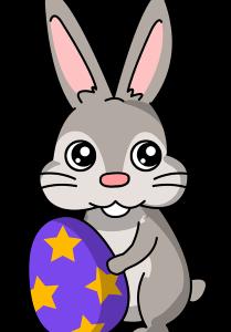 Karta pracy: Easter – Wielkanoc 2018 (język angielski, poziom B1+)