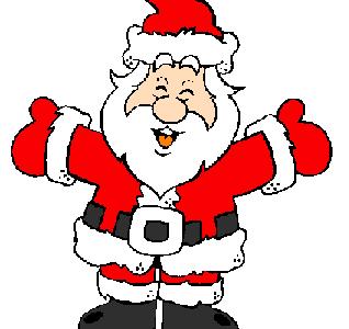 Karta pracy: Christmas – Święta Bożego Narodzenia 2017 (język angielski, poziom B1+)