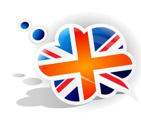 Karta pracy: the English Mix 1 (język angielski, zagadnienia leksykalno-gramatyczne – poziom A2/A2+)