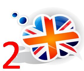 Karta pracy: the English Mix 2 (język angielski, zagadnienia leksykalno-gramatyczne – poziom A2/A2+)