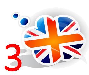 Karta pracy: the English Mix 3 (język angielski, zagadnienia leksykalno-gramatyczne – poziom A2/A2+)