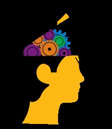 Czym są Inteligencje Wielorakie i jaki mają one wpływ na edukację?