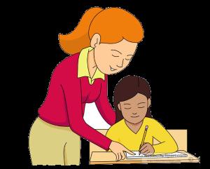 Uczeń partnerem procesu kształcenia